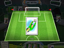 Soccer Cup Solitaire screenshot2