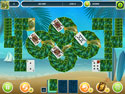 Solitaire Beach Season Screenshot-3