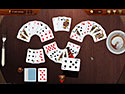 Solitaire Club Screenshot-2