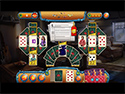 1. Solitaire Detective 2: Accidental Witness game screenshot