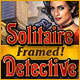 Solitaire Detective: Framed - Mac