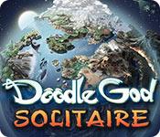 Doodle God Solitaire - Mac