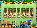Solitaire Egypt Th_screen2
