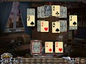 Solitaire Mystery 1: Stolen Power Th_screen2
