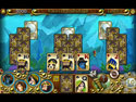 Solitaire Stories: The Quest for Seeta Screenshot-1