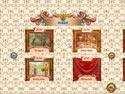 Solitaire Victorian Picnic Screenshot-2
