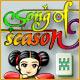 PC játék: Bigfish - Song of Season
