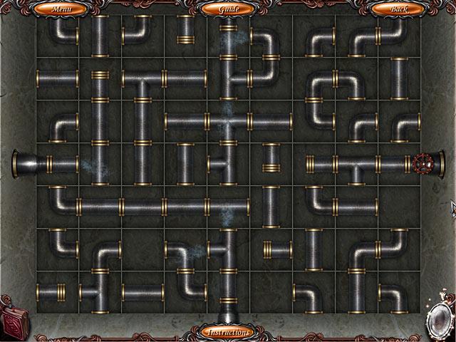 Game screenshot 2 Sonya