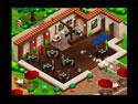 2. Sophia's Pizza Restaurant game screenshot