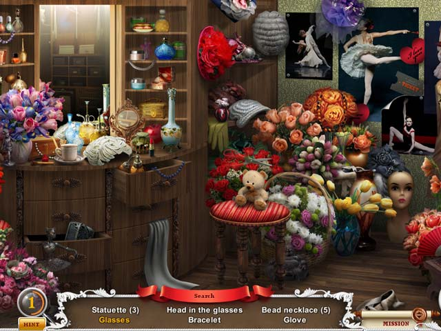 Game screenshot 2 Soul Journey
