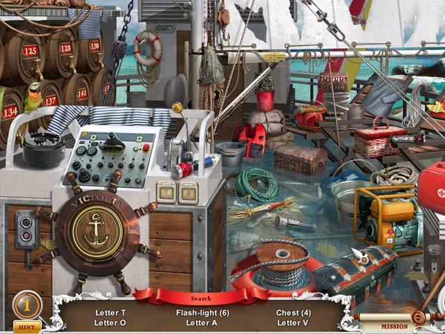 Game screenshot 3 Soul Journey