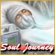 Soul Journey - Download Free Games