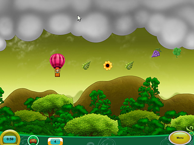 Spa Mania 2 &#8211; Mac Screenshot-3