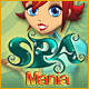 Spa Mania for Mac