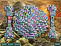 Space Mahjong Th_screen1