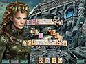 Space Mahjong Th_screen2