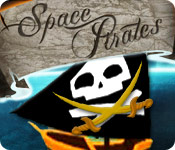 Feature screenshot game Space Pirates Tower Defense