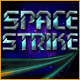 Space Strike
