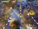 Space Strike Screenshot-2
