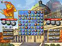 2. Spandex Force: Superhero U game screenshot