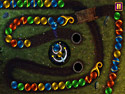 Sparkle 2 Screenshot-1