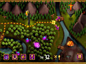 Sparkle 2 Screenshot-2