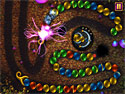 Sparkle 2 Screenshot-3