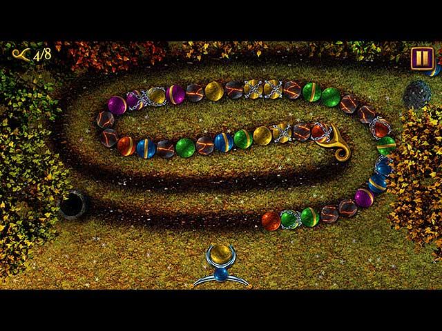Game screenshot 3 Sparkle Unleashed