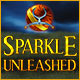 Sparkle Unleashed