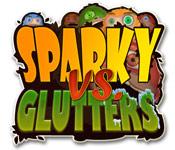 Sparky Vs. Glutters
