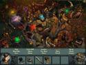Sphera: The Inner Journey  Th_screen1
