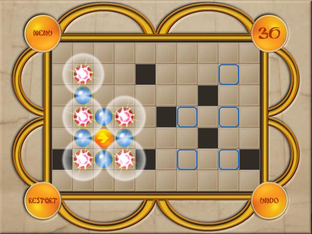 Game screenshot 3 Spherical