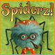 Spiderz
