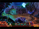 1. Spirit Legends: Solar Eclipse game screenshot