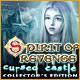 Spirit of Revenge: Cursed Castle Collector's Edition