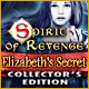 Spirit of Revenge: Elizabeth's Secret Collector's Edition - Mac