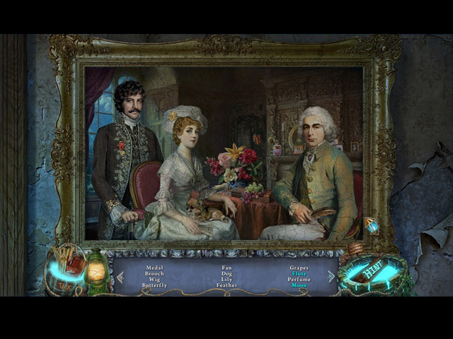 Spirit of Revenge: Florry's Well - Review