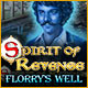 Spirit of Revenge 4: Florry's Well - Mac