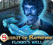Spirit of Revenge: Florry's Well Walkthrough