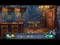 Spirit of Revenge 4: Florry's Well Screenshot-1