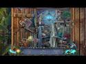 Spirit of Revenge 4: Florry's Well Screenshot-2