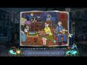 Spirit of Revenge 4: Florry's Well Screenshot-3