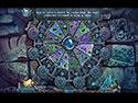 Spirit of Revenge 3: Gem Fury Collector's Edition Screenshot-3