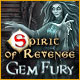 Spirit of Revenge 3: Gem Fury
