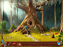 1. Spirit Walkers: Curse of the Cypress Witch game screenshot