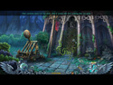 1. Spirits of Mystery: Chains of Promise game screenshot