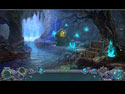 1. Spirits of Mystery: Illusions game screenshot