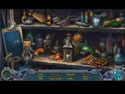 2. Spirits of Mystery: Illusions game screenshot