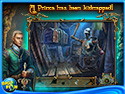 Screenshot for Spirits of Mystery: Song of the Phoenix Collector's Edition