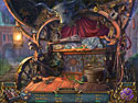 Spirits of Mystery: The Dark Minotaur